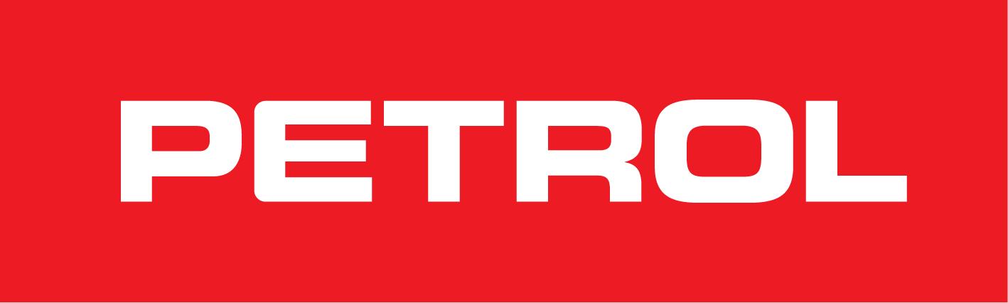 Rezultat iskanja slik za petrol logo